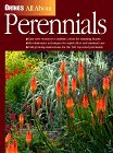 9780897212472: All About Perennials (Ortho's All about)