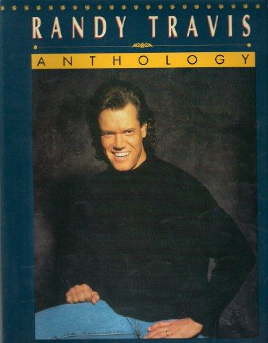 Randy Travis -- Anthology: Travis, Randy