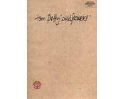 Tom Petty -- Wildflowers: Authentic Guitar TAB (0897247027) by Tom Petty