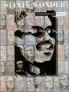 9780897248310: Stevie Wonder: Conversation Piece