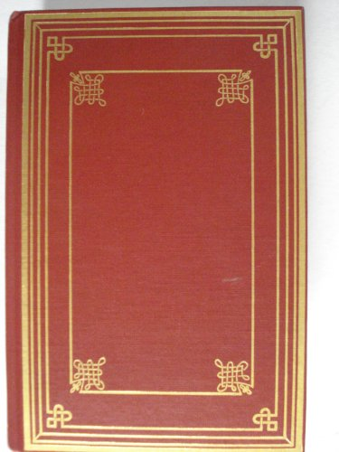 THE HISTORY OF HAVERHILL, MASSACHUSETTS.: Chase, George Wingate.