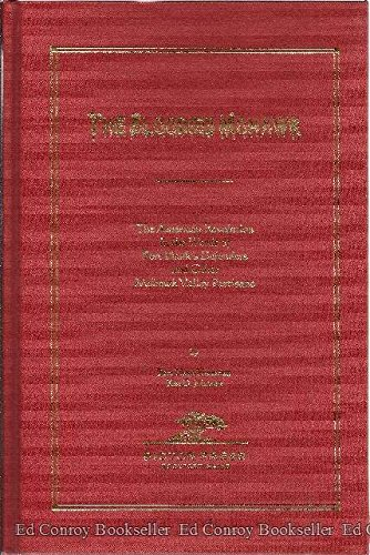 9780897253994: THE BLOODIED MOHAWK The American Revolution in the Words of Fort Plank's Defenders and