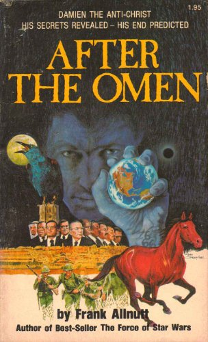 9780897280020: After the Omen