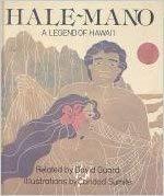 9780897292368: Pataki: Leyendas, Misterious Y Secretos De Los Orischas Africanos Y LA Santria En Cuba (Spanish Edition)