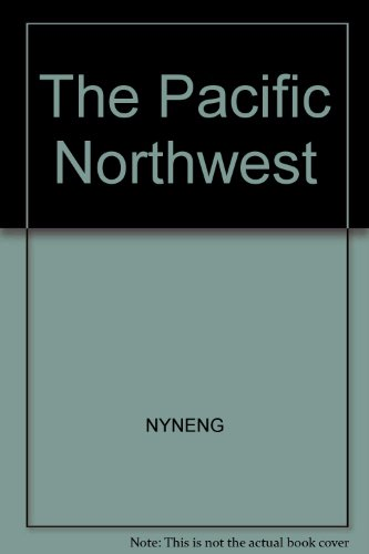 The Pacific Northwest (America by Mountain Bike): Leman, Laurie, Leman, Chris