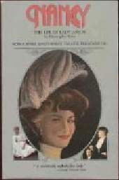 9780897330985: Nancy: The Life of Lady Astor