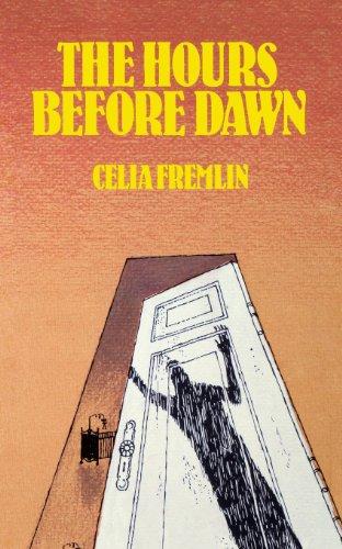 9780897331012: The Hours Before Dawn (Celia Fremlin Mysteries)