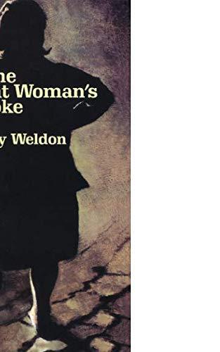 9780897332361: The Fat Woman's Joke