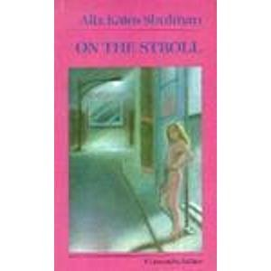 On The Stroll (Cassandra Editions) (9780897332439) by Shulman