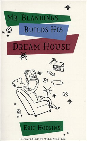 9780897332453: Mr. Blandings Builds His Dream House