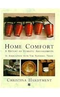 9780897333757: Home Comfort