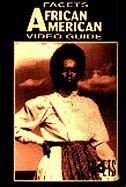 Facets African American Video Guide: Ogle OGLE, Patrick
