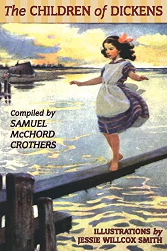9780897334754: The Children of Dickens