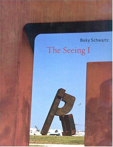 Seeing I, The: Schwartz, Buky