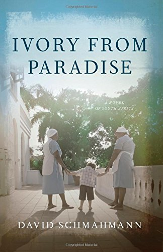 9780897336123: Ivory From Paradise