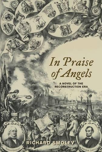In Praise of Angels: Smolev, Richard