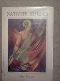 9780897420273: Nativity Stories
