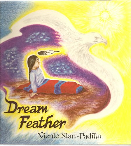 9780897420358: Dream Feather