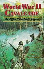 9780897451949: World War II Cavalcade: An Offer I Couldn't Refuse