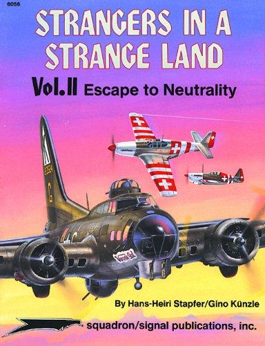 9780897472784: Strangers in a Strange Land: v. 2