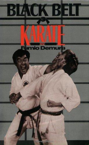 9780897500050: Shito-Ryu Karate