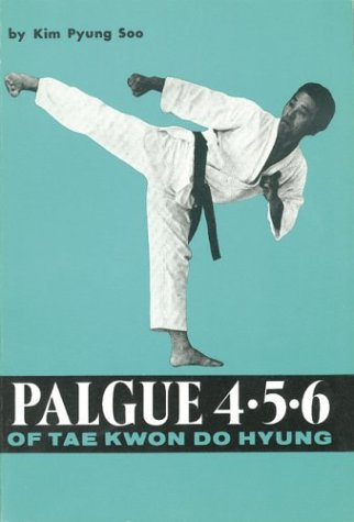 Palgue 4-5-6: Not Available