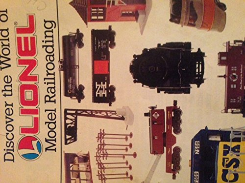 9780897781787: Model Railroading
