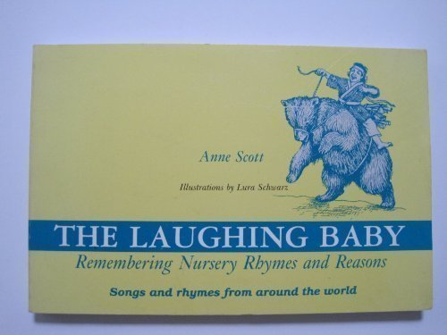 9780897891226: The Laughing Baby