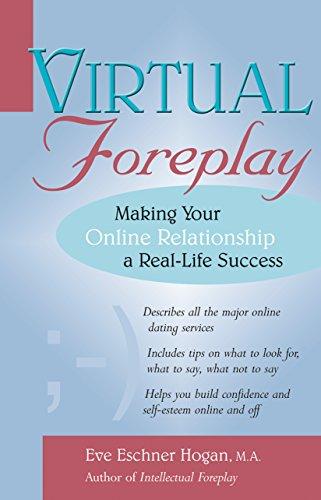 us online dating international