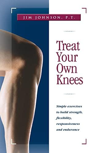 treating arthritis exercise book reissue