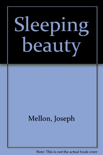9780897991353: Sleeping beauty