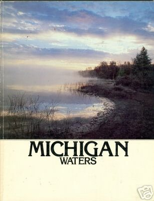 Michigan Waters: Cook, Louis