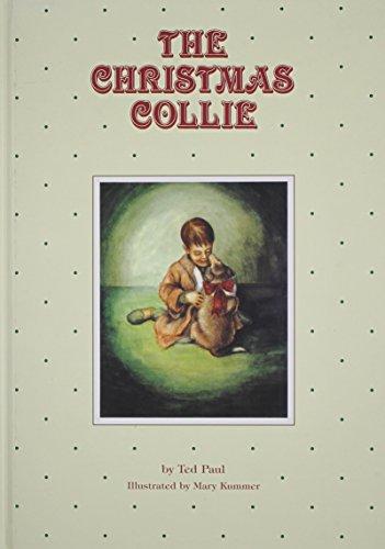 9780898025484: The Christmas Collie