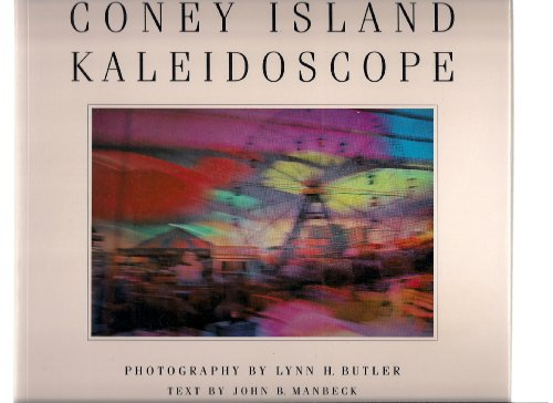 Coney Island Kaleidoscope