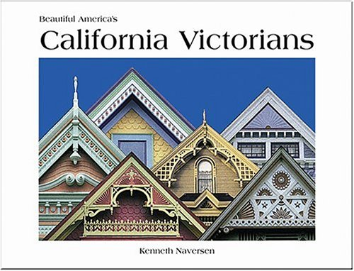 9780898027006: California Victorians