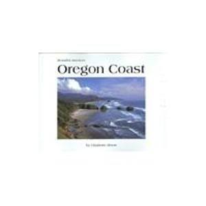 9780898028386: Oregon Coast