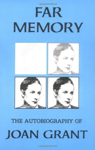 9780898041415: Far Memory (Joan Grant Autobiography)