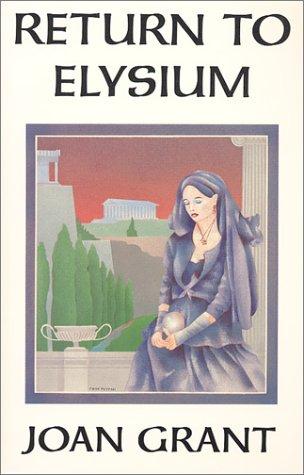 9780898041453: Return to Elysium