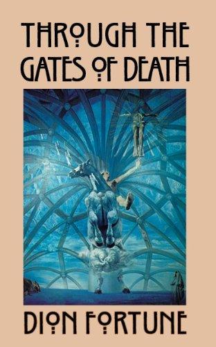 9780898042245: Through the Gates of Death