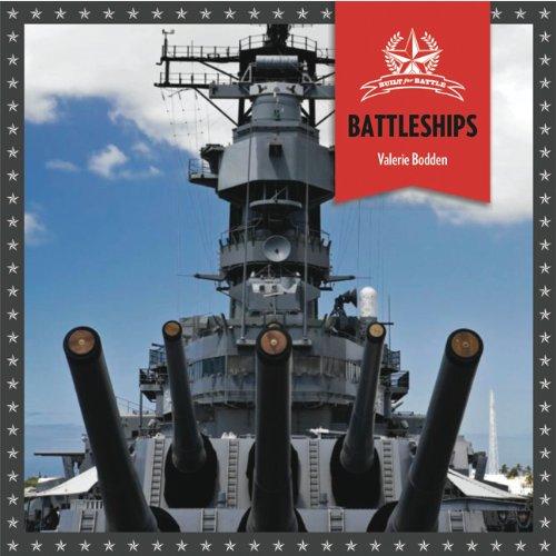 9780898126990: Battleships
