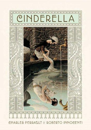 9780898128284: Cinderella
