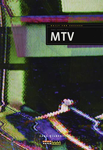 Built for Success: The Story of MTV: Sara Gilbert