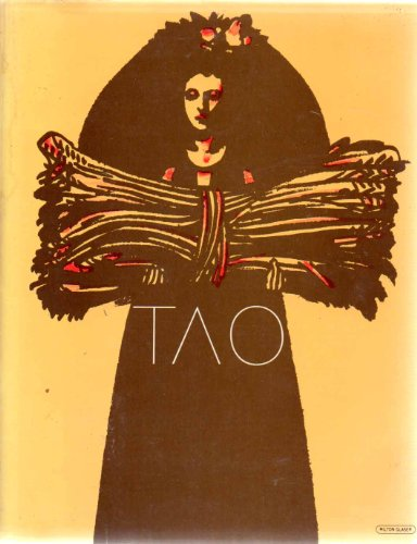 9780898150698: The Tao of Cooking
