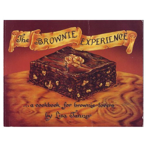 9780898151350: The Brownie Experience