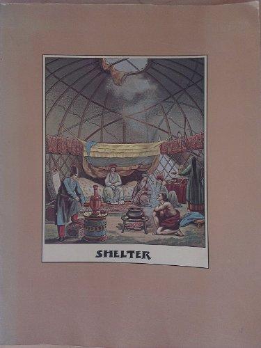 9780898153644: Shelter
