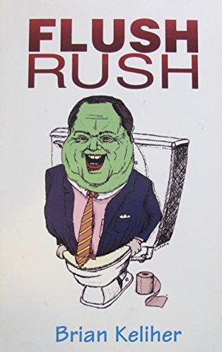9780898156102: Flush Rush