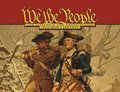 9780898181746: We the People: The Citizen & the Constitution [Teacher Edition] (Grades 7–9)