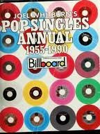 9780898200881: Joel Whitburn's Top Pop Singles 1955-1993