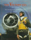 9780898211276: The Victory Era in Color! Rare Color Photographs of the World War II Years