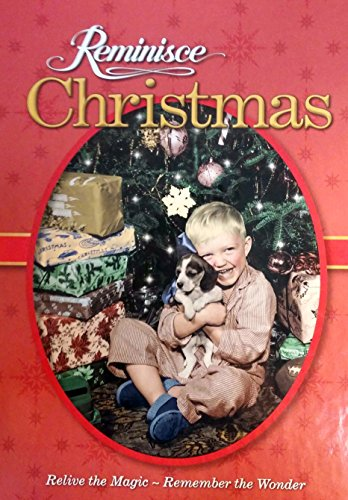 Reminisce Christmas 2010 (Relive the Magic ~: Reiman